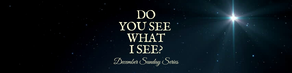 Copy of Copy of Do You See What I See-Web (1)